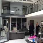 angouleme-renovation-lofts (8)