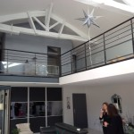 angouleme-renovation-lofts (9)