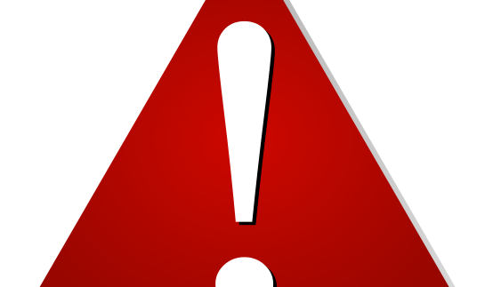 Icon_attention_svg