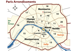 paris-carte